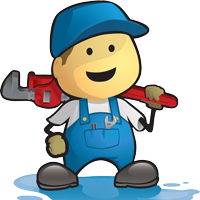 Hetzel Plumbing and Heating