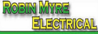 Robin Myre Electrical
