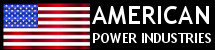 American Power Industries